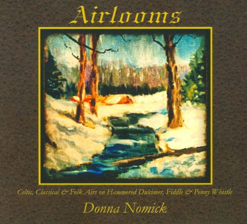 Airlooms