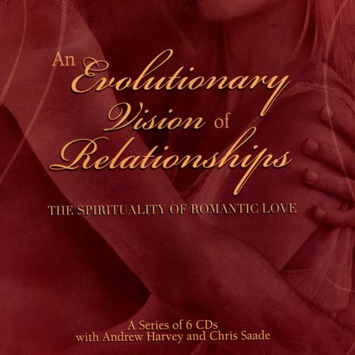An  Evolutionary Vision of Relationships