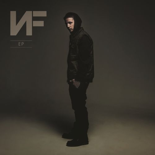 Nf: Songs, Reviews, Credits