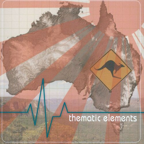 Thematic Elements