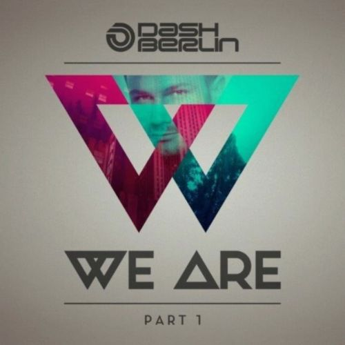 We Are, Part 1