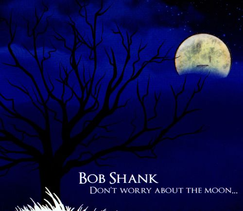 Don't Worry About the Moon