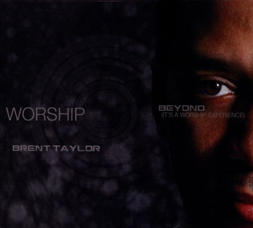 Beyond (It's a Worship Experience)