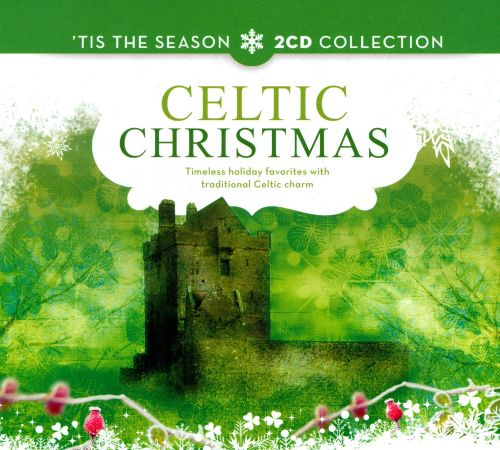 'Tis the Season: Celtic Christmas