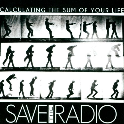 Calculating the Sum of Your Life