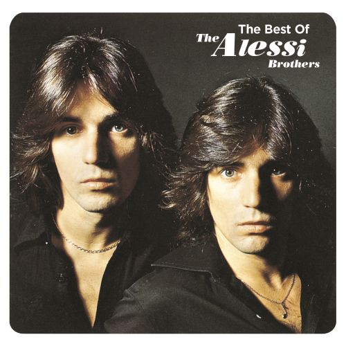 The best of the alessi brothers alessi brothers songs for Amazon alessi