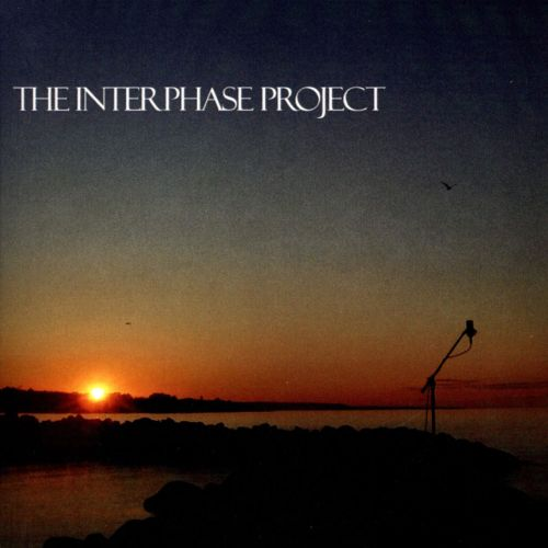 The Interphase Project