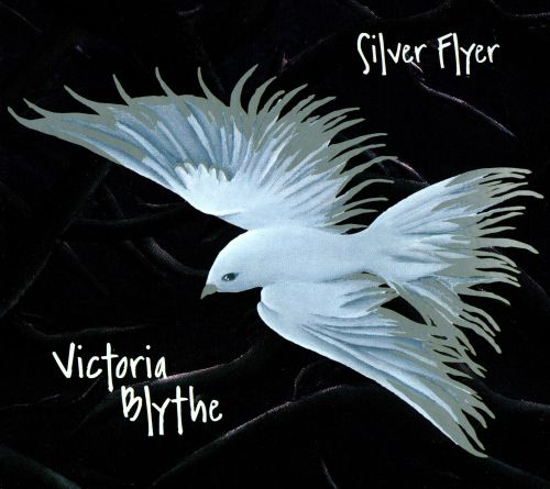 Silver Flyer
