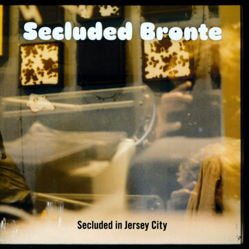 Secluded In Jersey City