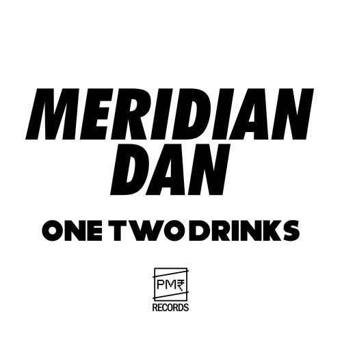 One Two Drinks
