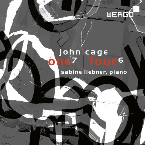 John Cage: One7; Four6