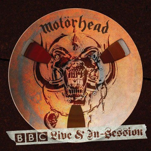 BBC Live in Session, Vol. 2