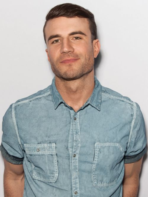sam hunt biography