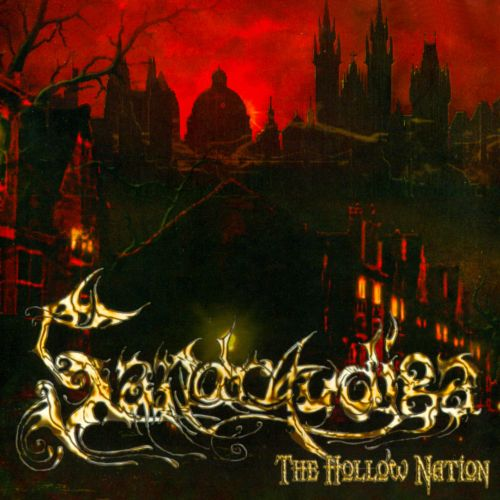 The Hollow Nation