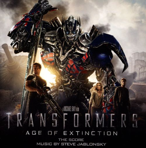 free download mp3 soundtrack transformers 3