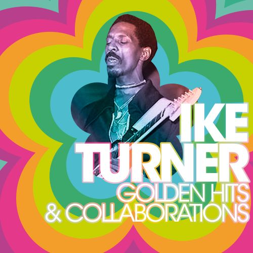 Golden Hits & Collaborations