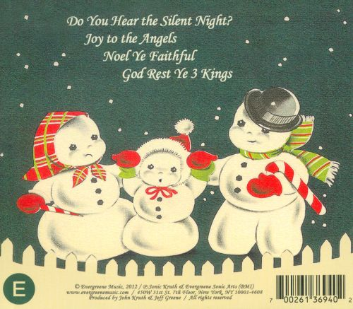 the twisted christmas the twisted christmas - A Twisted Christmas