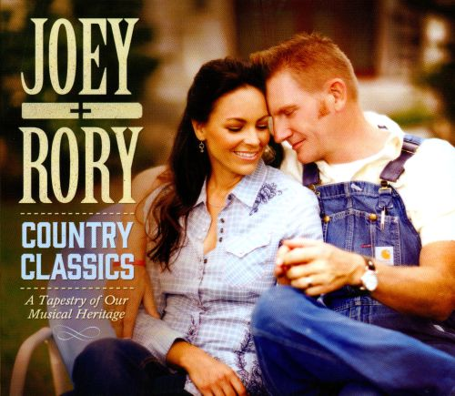 Country Classics: A Tapestry of Our Musical Heritage