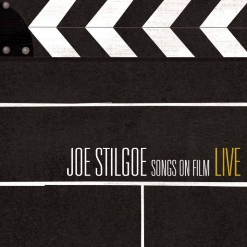 Songs On Film: Live