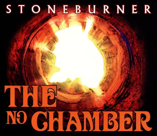 The No Chamber