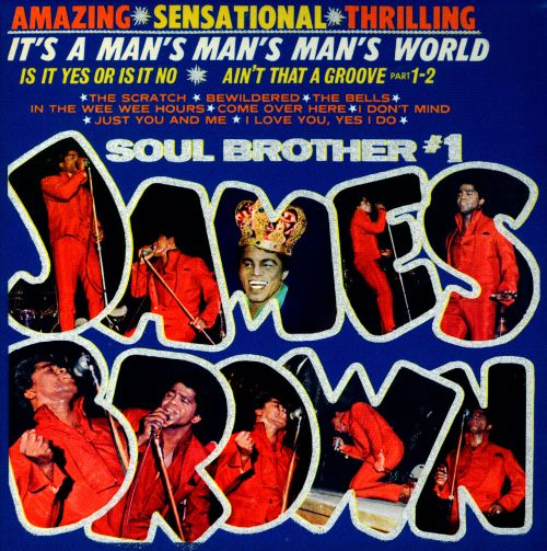 in a mans world Choose and determine which version of this is a mans world chords and tabs by james brown you can play last updated on 11192013.