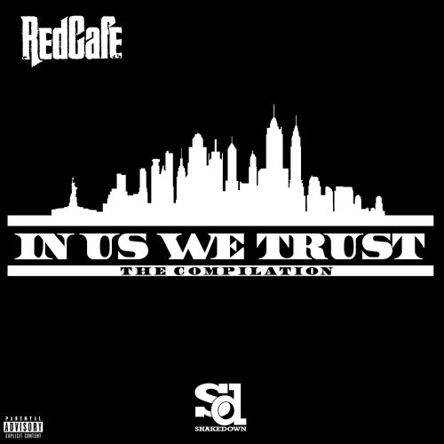 In Us We Trust: The Compilation