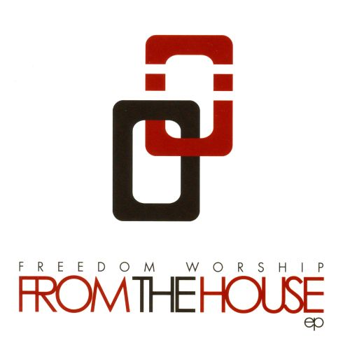 From the House EP