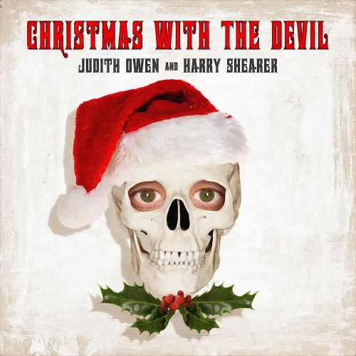 Christmas With The Devil