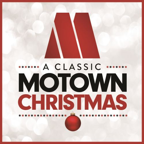 A Classic Motown Christmas