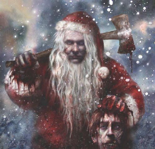 Silent Night, Deadly Night [Original Soundtrack]