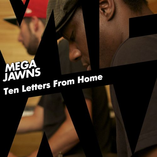 Ten Letters From Home