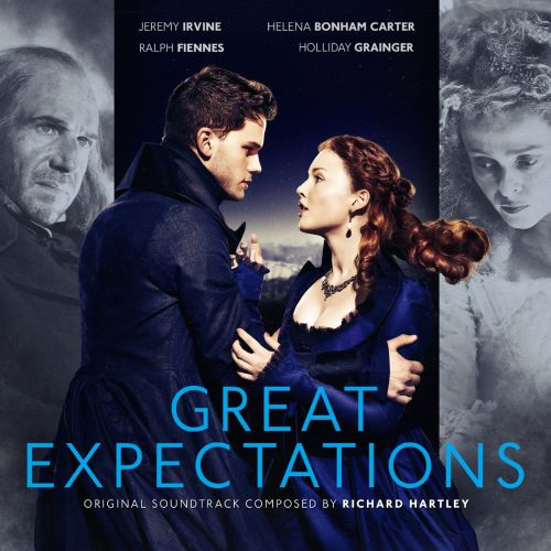 Great Expectations [Universal Soundtrack]