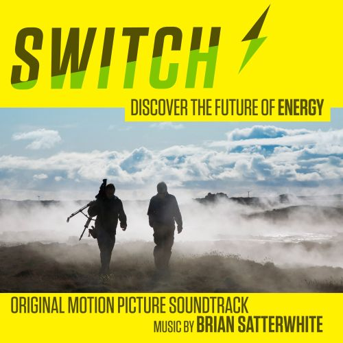 Switch: Discover The Future of Energy