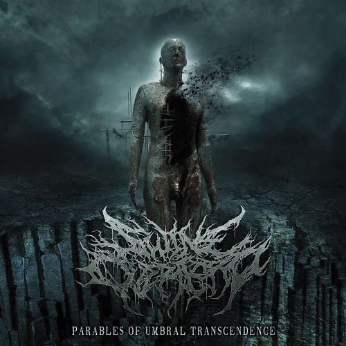 Parables of Umbral Transcendence
