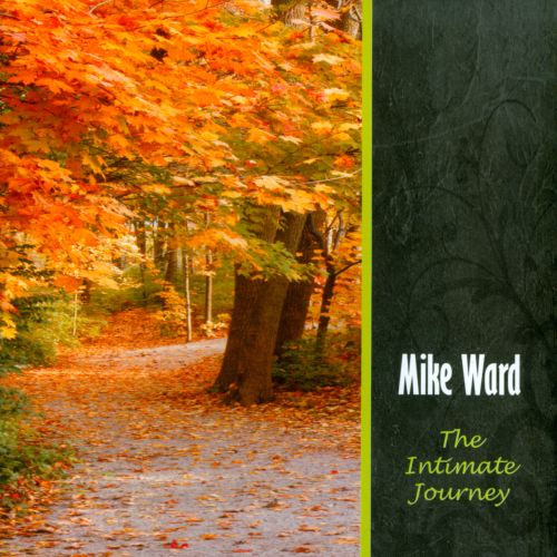 The  Intimate Journey