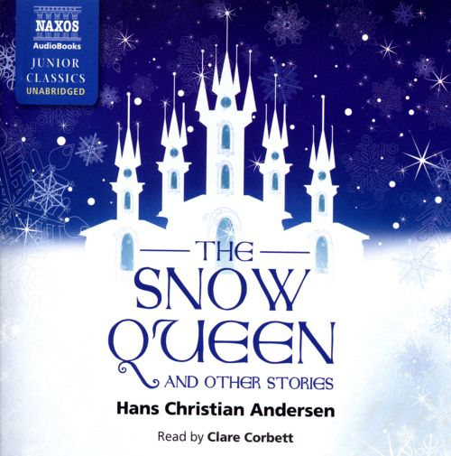 The Snow Queen & Other Stories