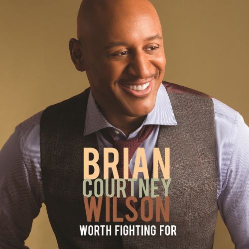 Worth Fighting For: Live