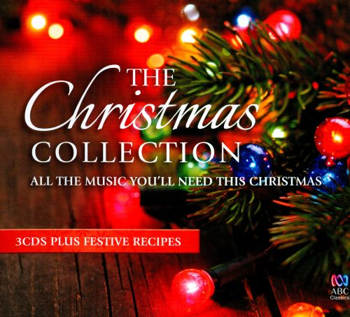 Christmas Collection [ABC Classics]