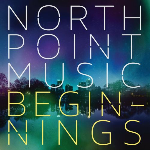 The Best Of North Point Live