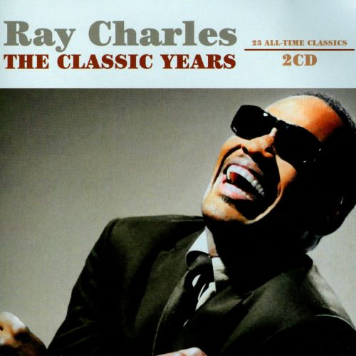 The Classic Years: 23 All-Time Classics [Play 24-7]