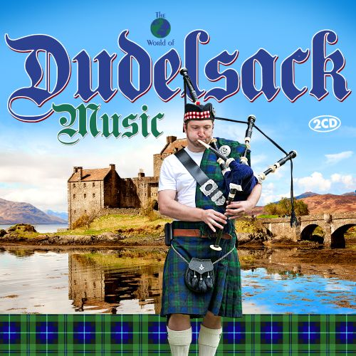 Wold of Dudelsack Music
