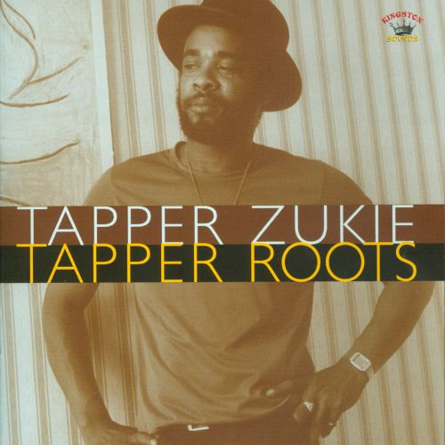 Tapper Roots
