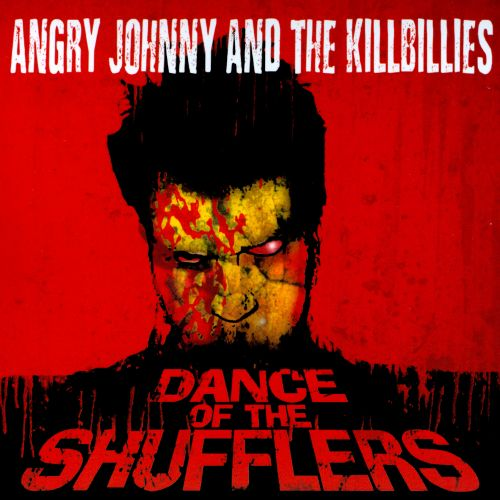 Dance of the Shufflers