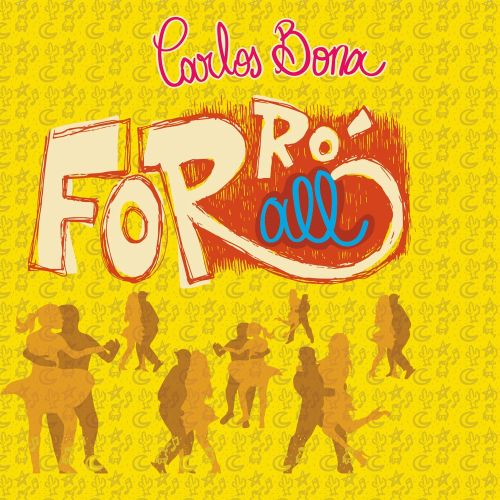 Forro For All