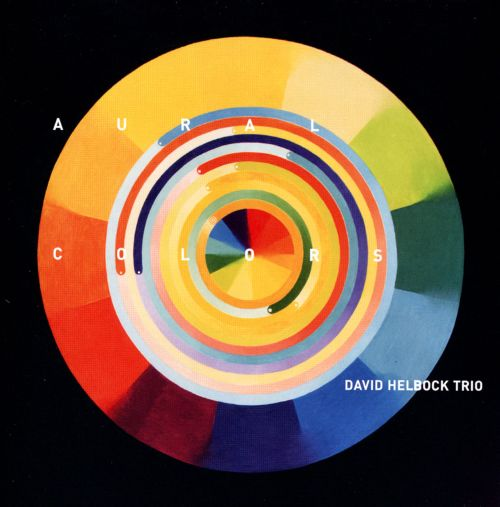 Aural Colors