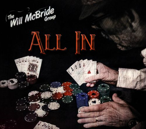 All In