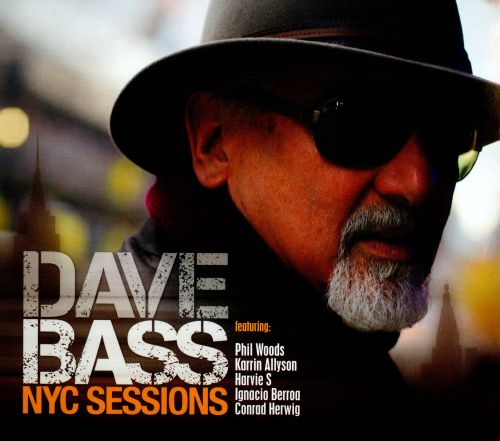 NYC Sessions