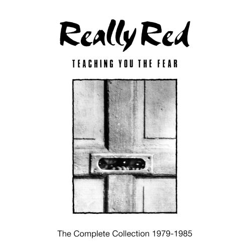 The Complete Collection 1979-1985
