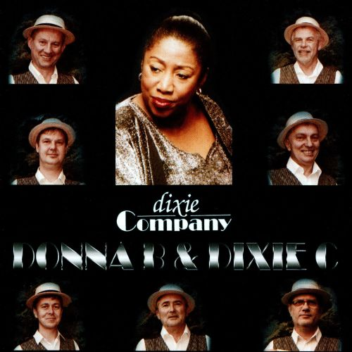 Donna Brown & Dixie Company