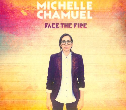 Face the Fire